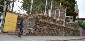 muro-castellon-concepcion-liceo-de-hombres-01-730x350